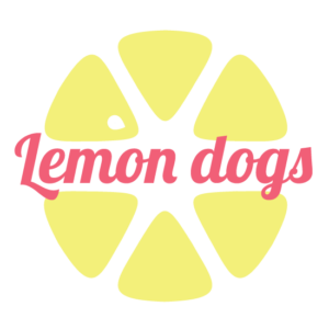 Lemon-Dogs-Vector-Logo-NEW