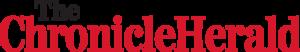 ch_logo_transparent