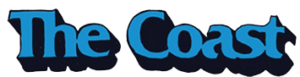 thecoastMainLogo