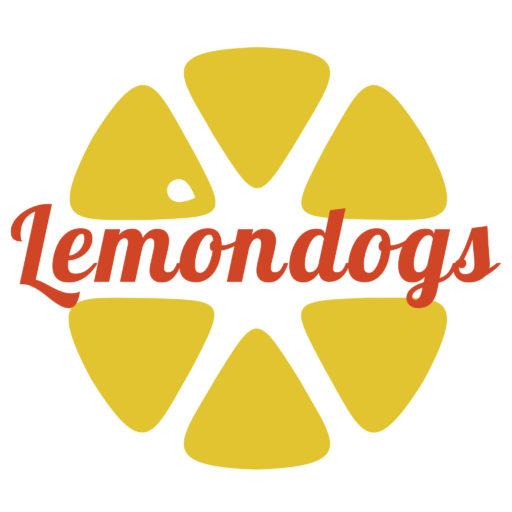 Lemon Dogs Burgers & Lemonade