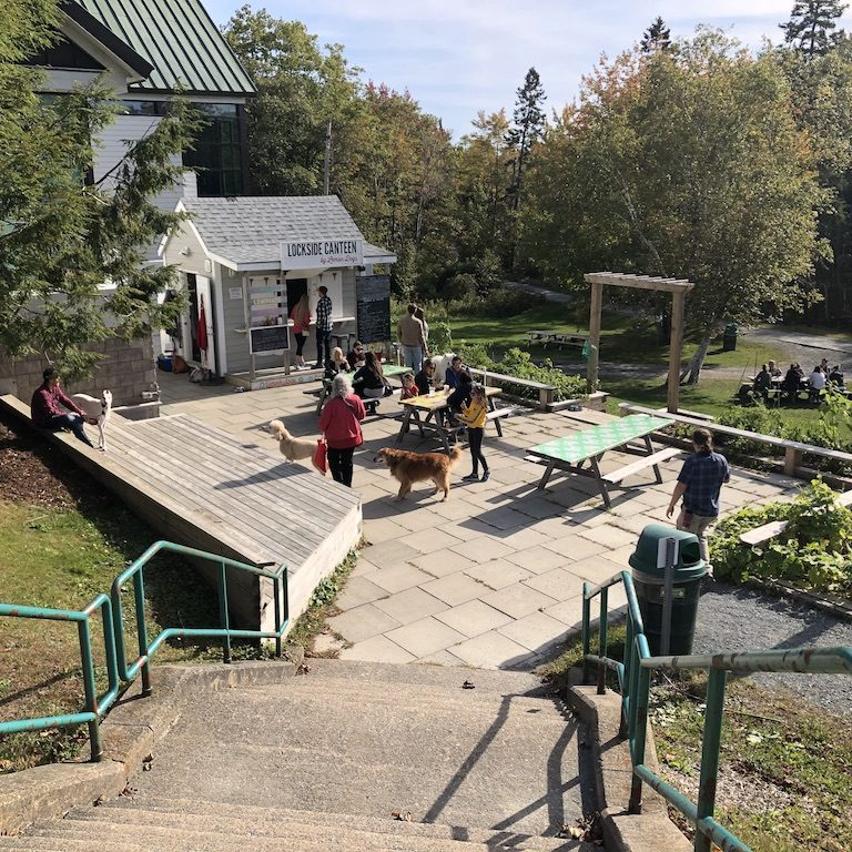 canteen-patio-oct-2019